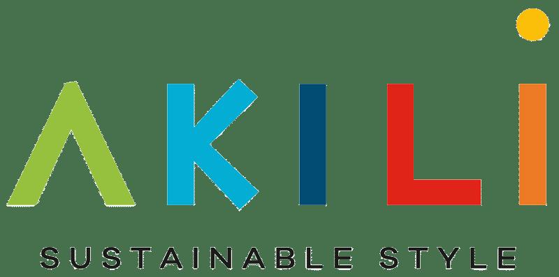 Akili Australia Logo