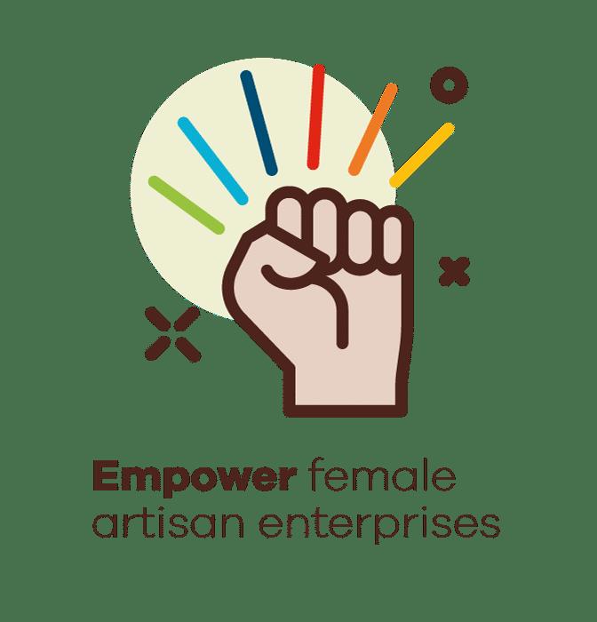 eth_empower