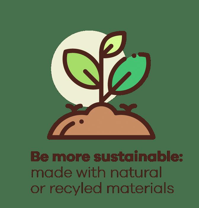 eth_sustainable